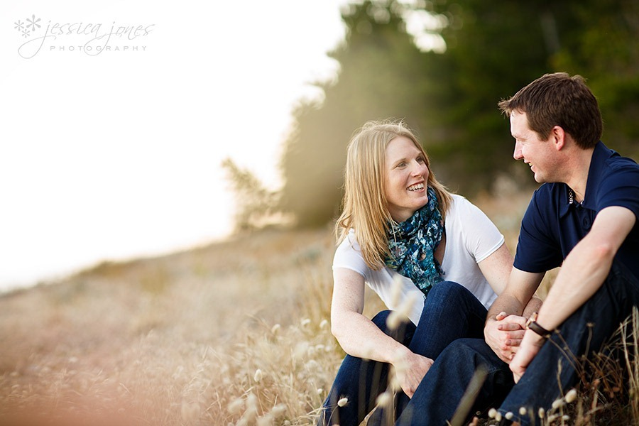 Bronwyn_James_Esession5