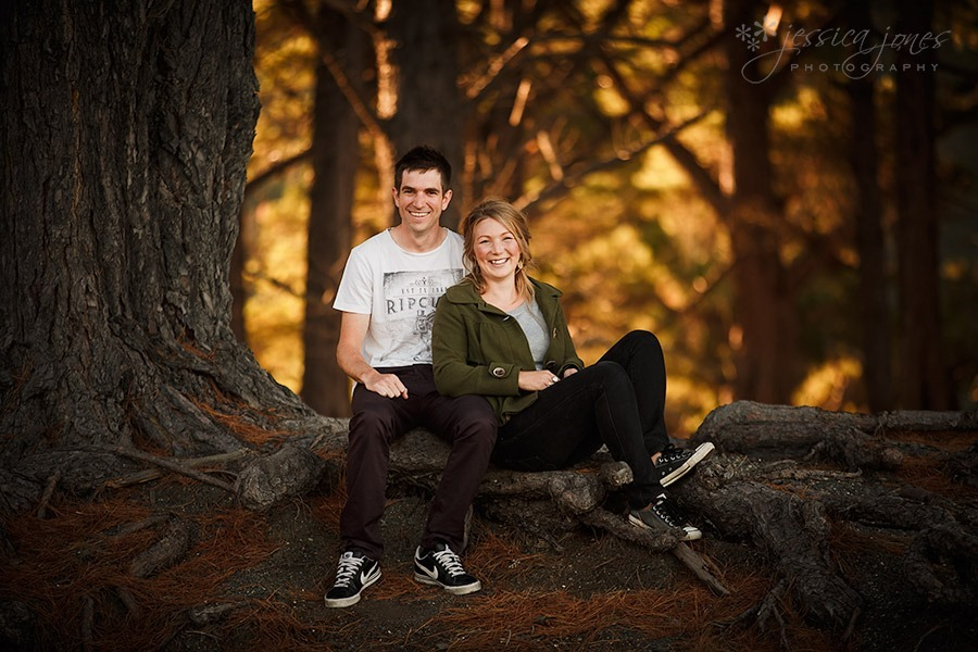 Aimee_Hayden_Engagement1