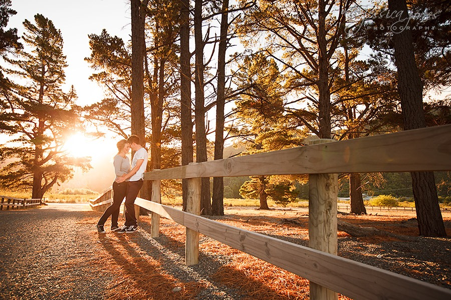 Aimee_Hayden_Engagement2