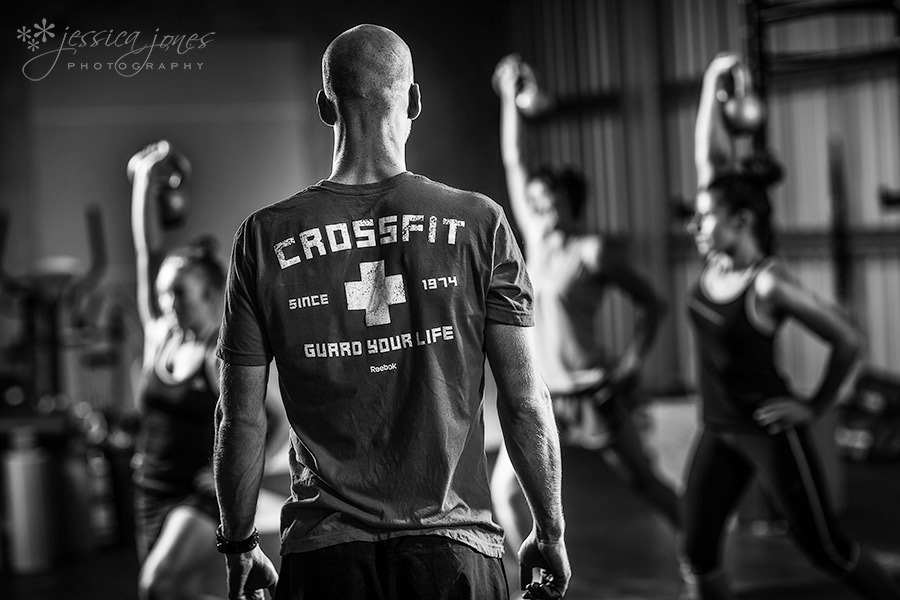 Crossfit-blog_02