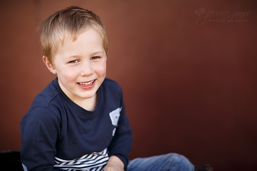Kids_Portraits_Blenheim_04