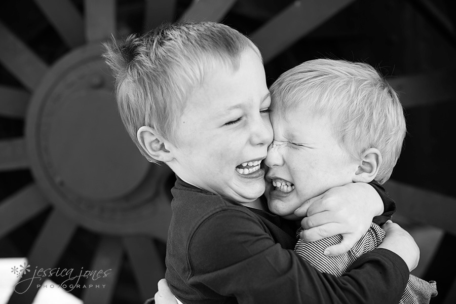 Kids_Portraits_Blenheim_06