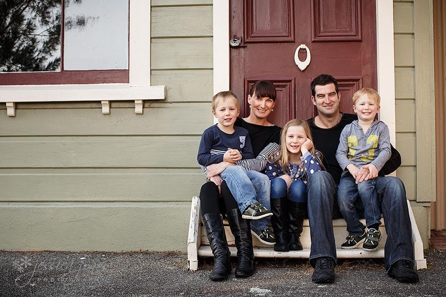 Kids_Portraits_Blenheim_07