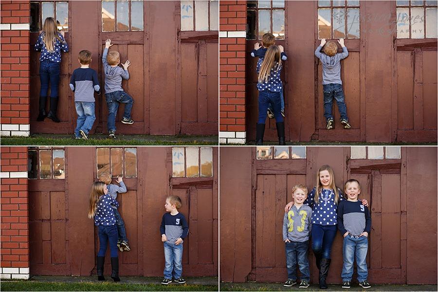 Kids_Portraits_Blenheim_09