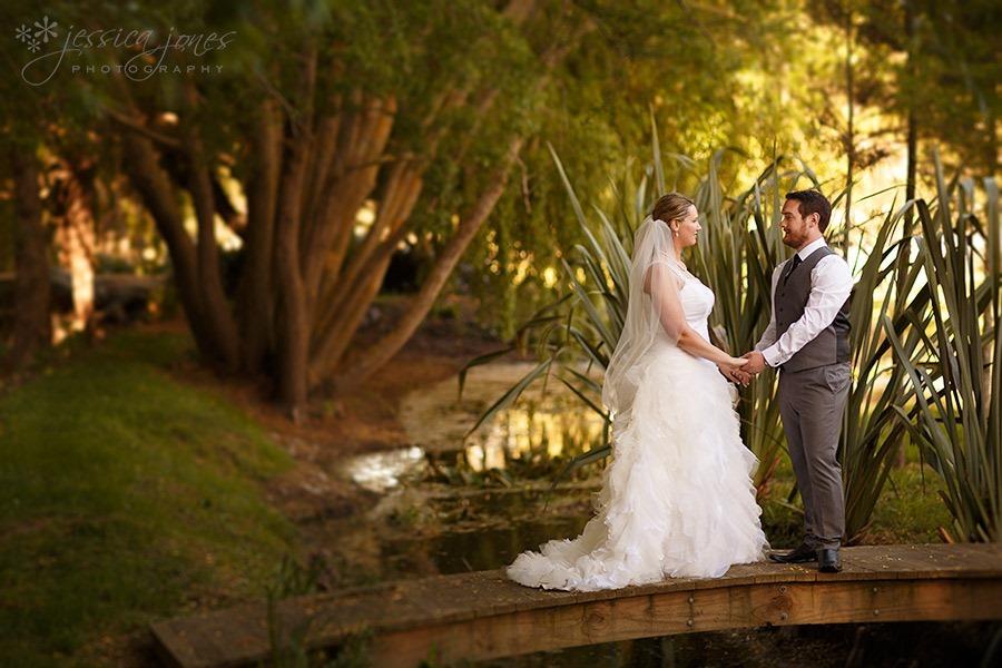 Caroline_Adam_Blenheim_Wedding_01