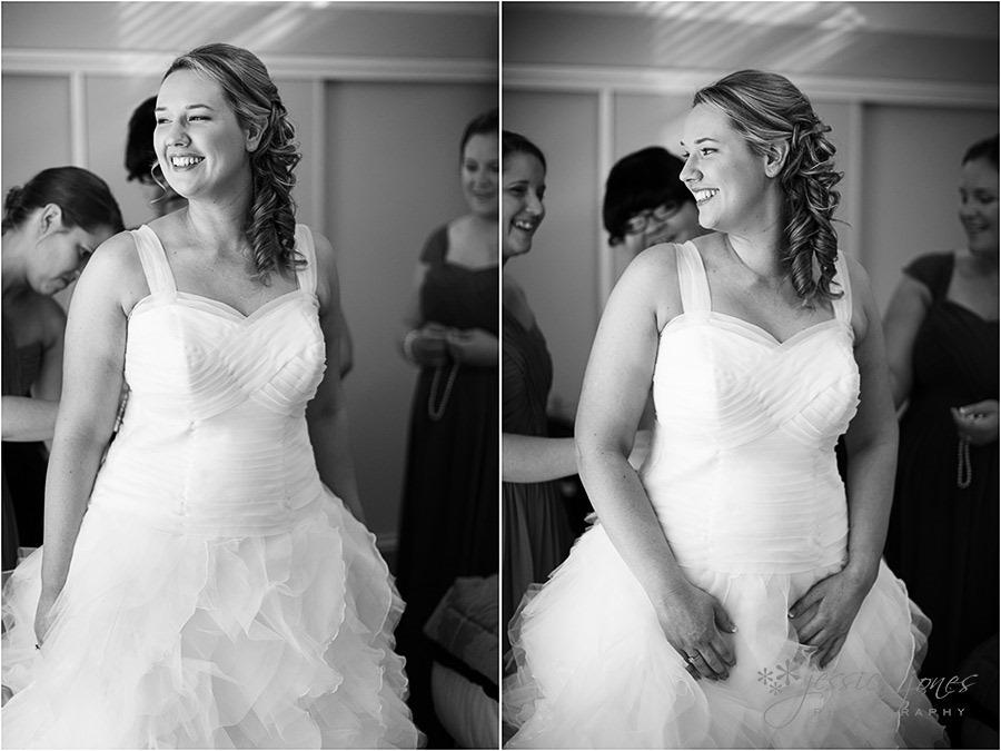 Caroline_Adam_Blenheim_Wedding_06jpg