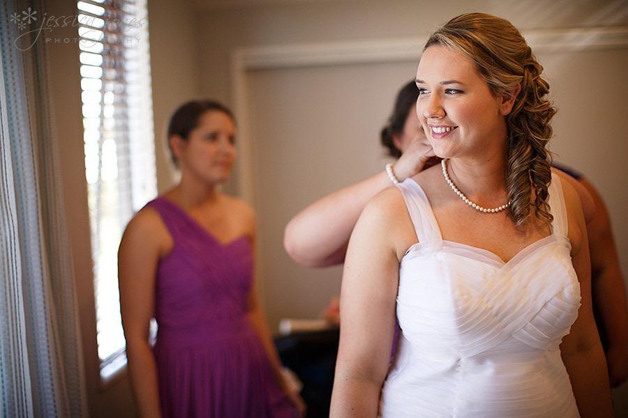 Caroline_Adam_Blenheim_Wedding_07