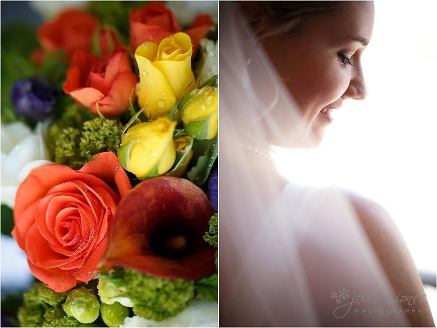 Caroline_Adam_Blenheim_Wedding_08a