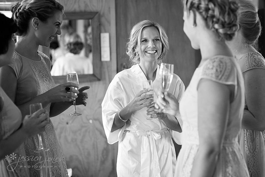 Susan_Rupert_Blenheim_Wedding_01