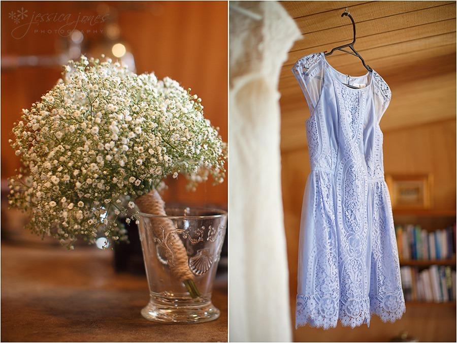 Susan_Rupert_Blenheim_Wedding_03