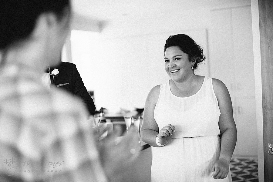 Bonnie_Toby_WitherHills_Wedding_05a