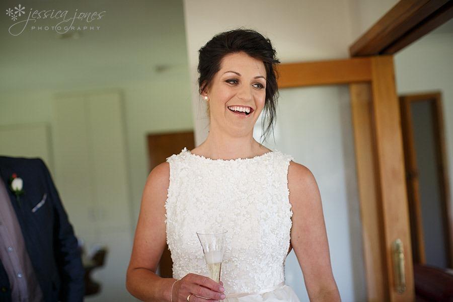 Bonnie_Toby_WitherHills_Wedding_09
