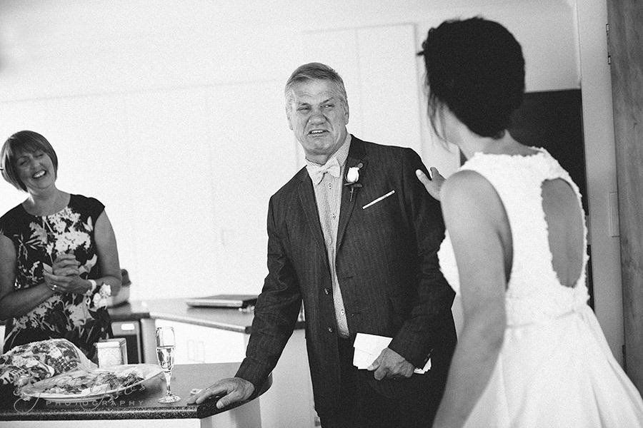 Bonnie_Toby_WitherHills_Wedding_10