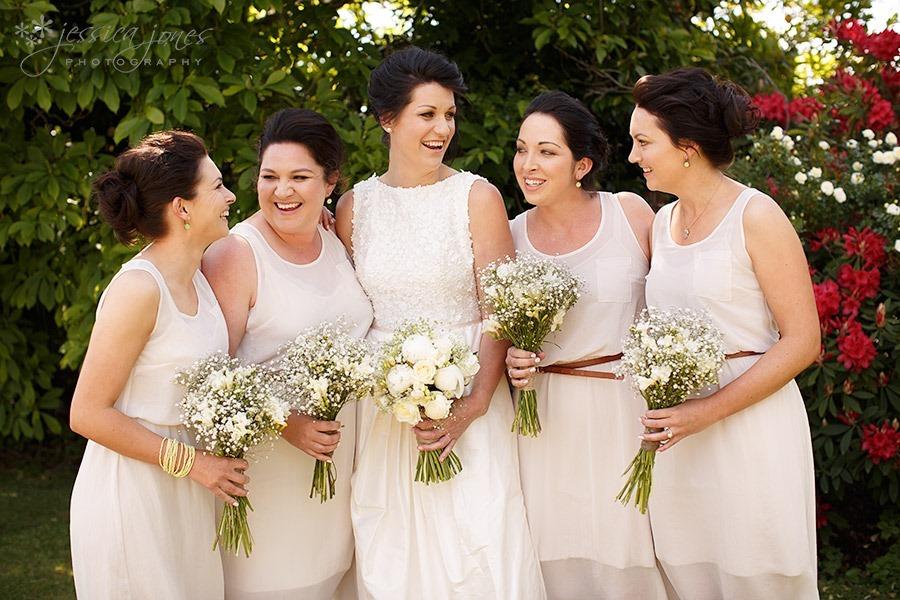 Bonnie_Toby_WitherHills_Wedding_12c