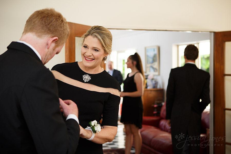 Bonnie_Toby_WitherHills_Wedding_18