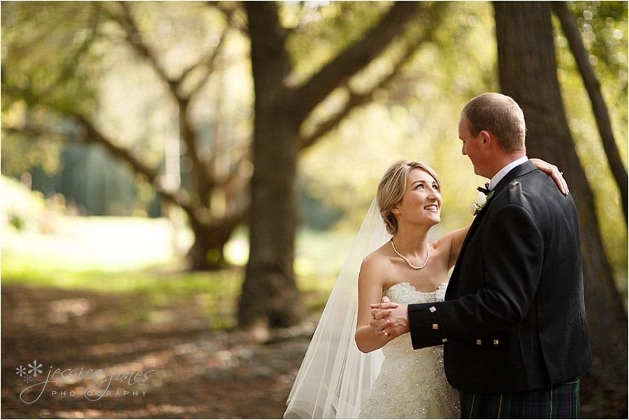 Emily_Jono_Blenheim_Wedding_0001