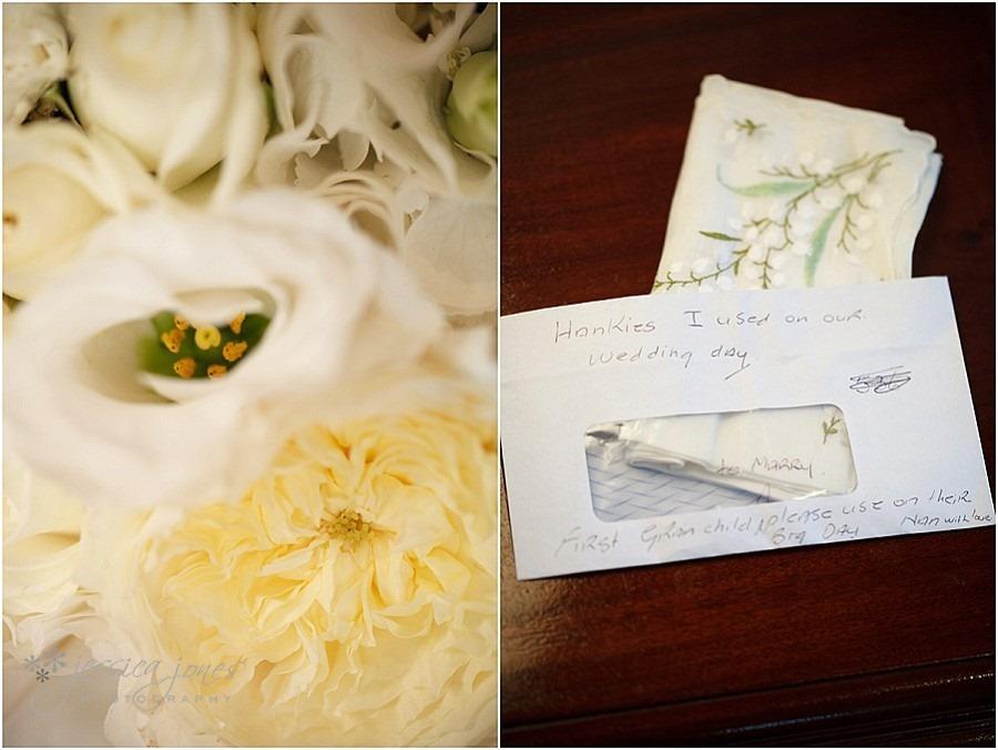 Emily_Jono_Blenheim_Wedding_0008