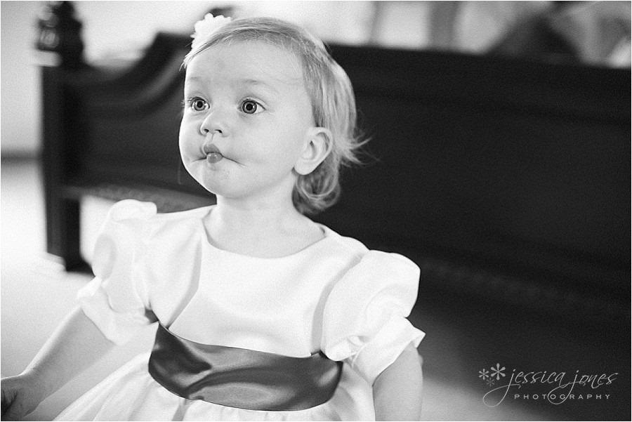 Emily_Jono_Blenheim_Wedding_0009