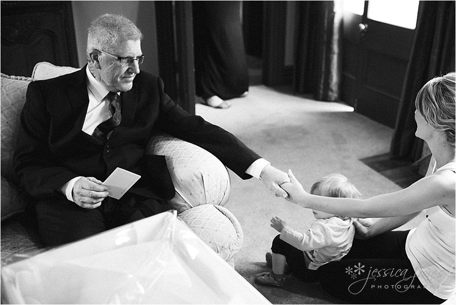Emily_Jono_Blenheim_Wedding_0011