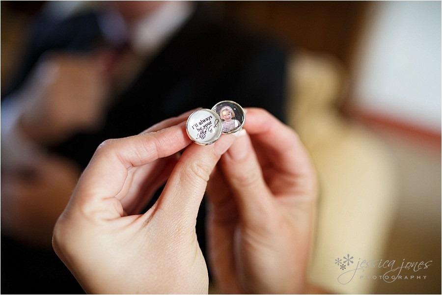 Emily_Jono_Blenheim_Wedding_0012