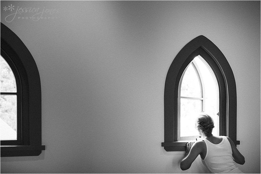 Emily_Jono_Blenheim_Wedding_0013