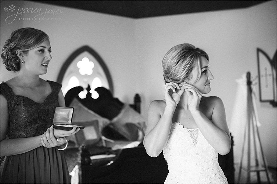 Emily_Jono_Blenheim_Wedding_0014