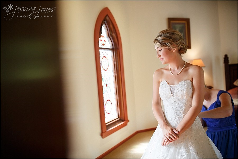 Emily_Jono_Blenheim_Wedding_0015