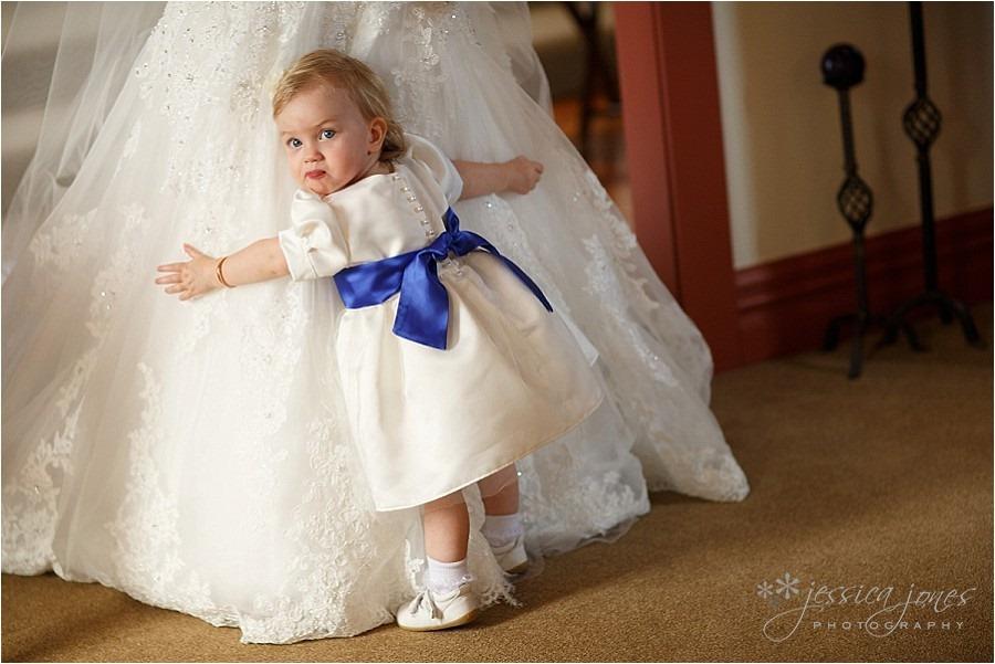 Emily_Jono_Blenheim_Wedding_0016