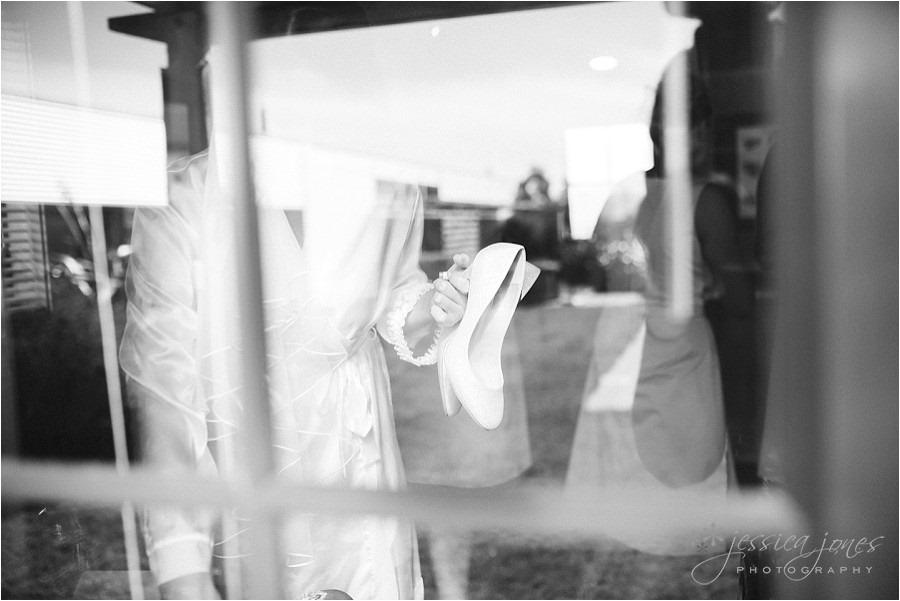 Mandy_Chris_Blenheim_Wedding_0004