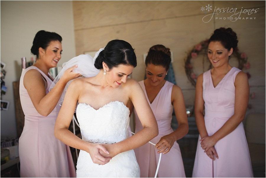 Mandy_Chris_Blenheim_Wedding_0005