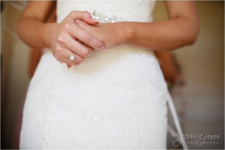 Mandy_Chris_Blenheim_Wedding_0006
