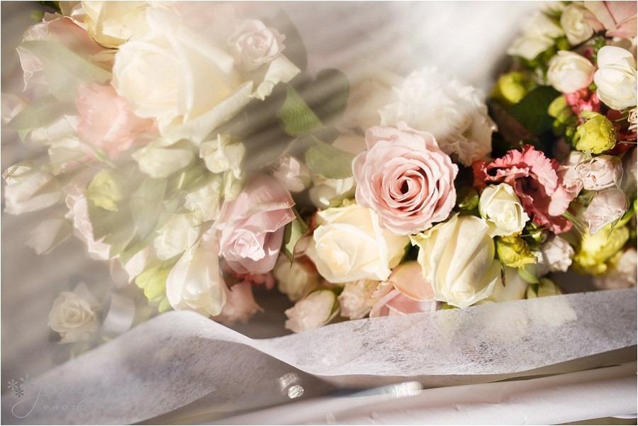 Mandy_Chris_Blenheim_Wedding_0007