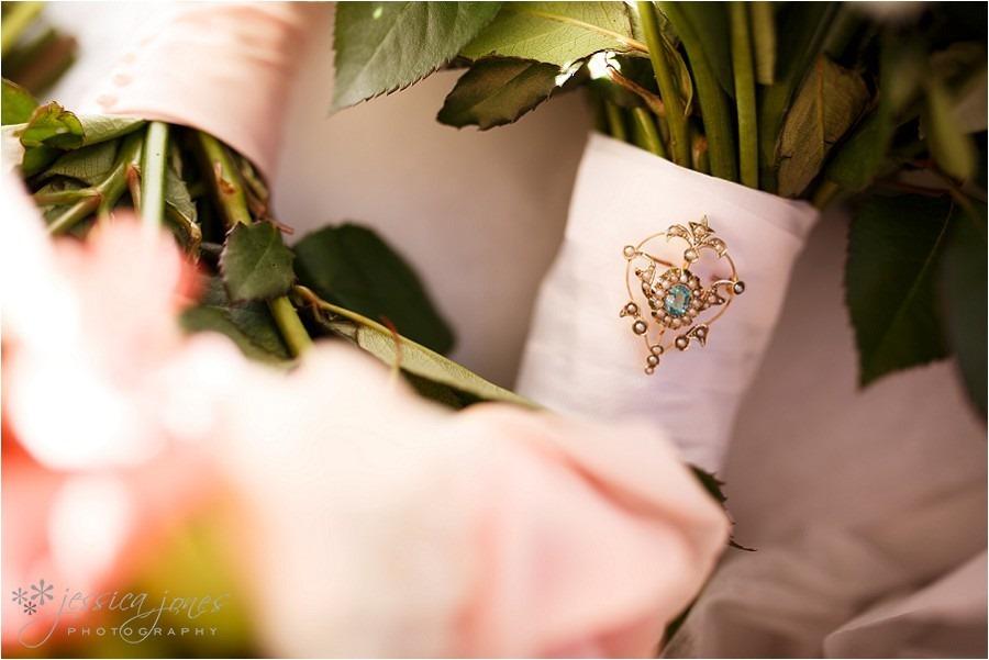 Mandy_Chris_Blenheim_Wedding_0008