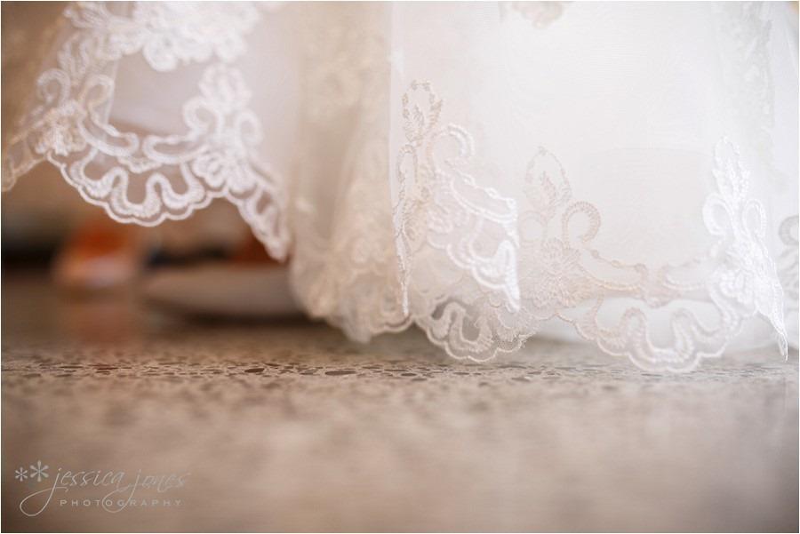 Mandy_Chris_Blenheim_Wedding_0009