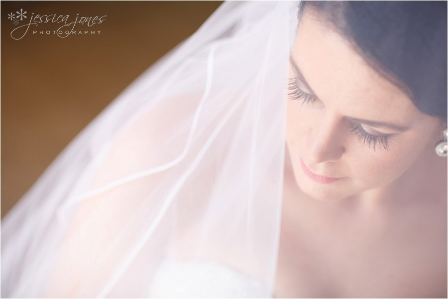 Mandy_Chris_Blenheim_Wedding_0011