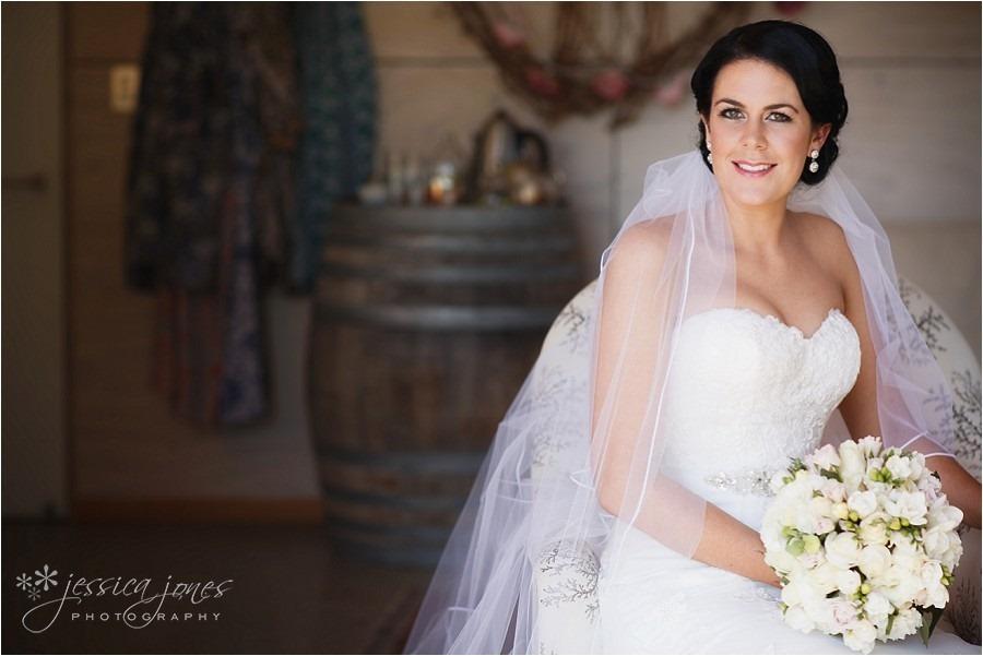 Mandy_Chris_Blenheim_Wedding_0012