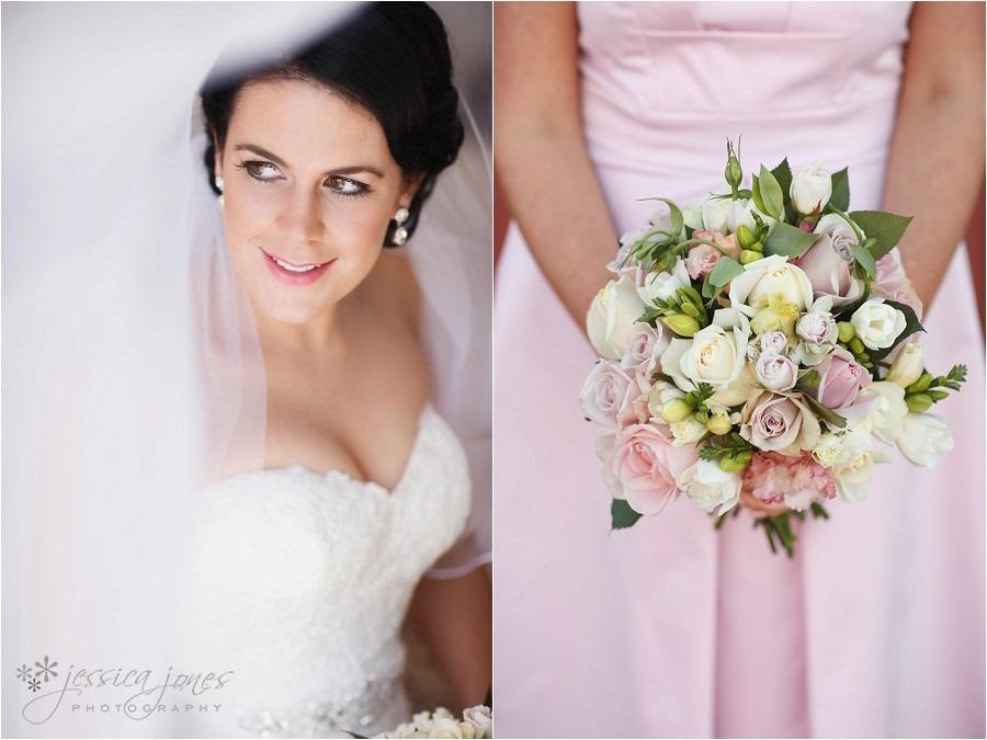 Mandy_Chris_Blenheim_Wedding_0013