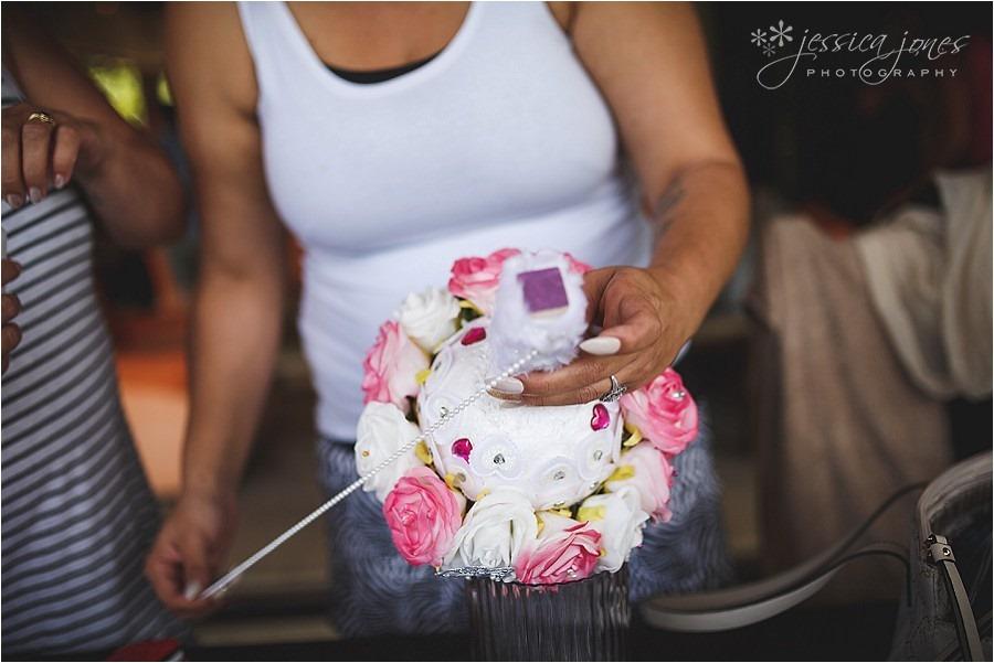 Tyrone_Cherie_Port_Douglas_Wedding_0010