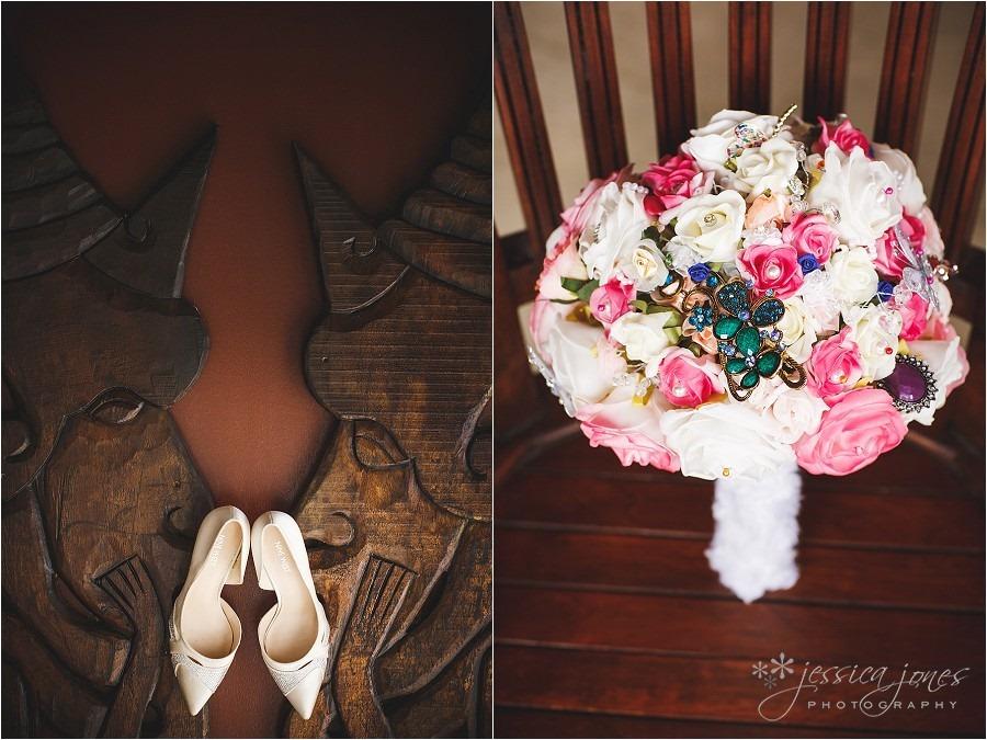 Tyrone_Cherie_Port_Douglas_Wedding_0018