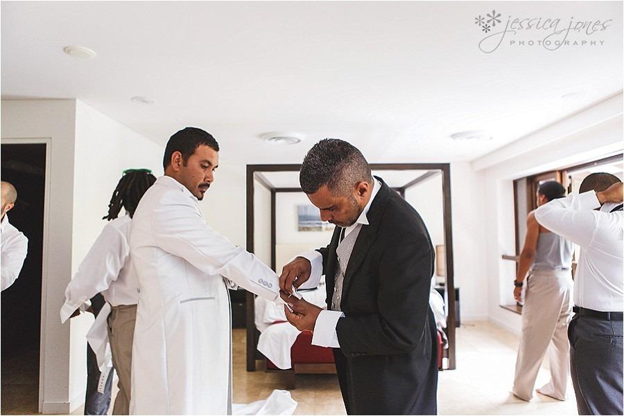 Tyrone_Cherie_Port_Douglas_Wedding_0021