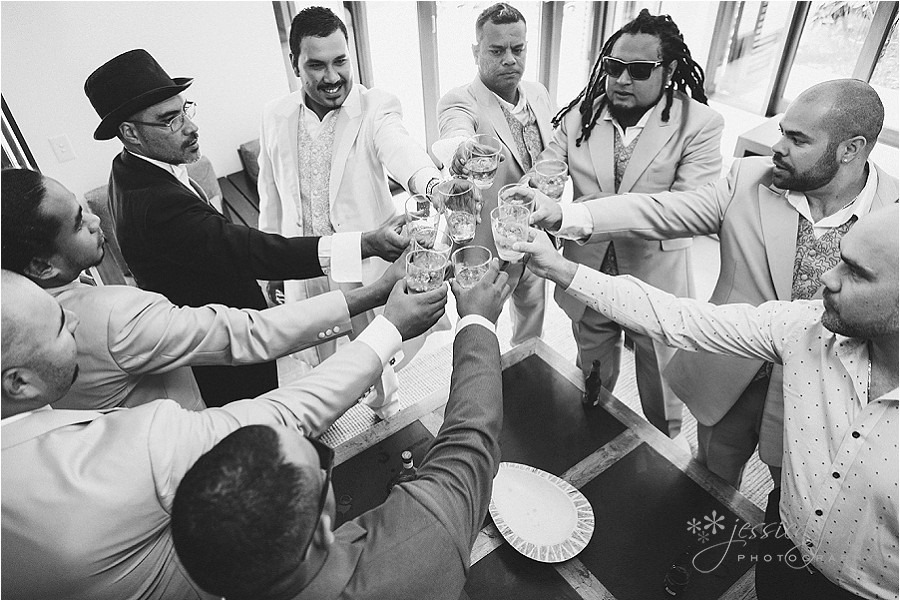 Tyrone_Cherie_Port_Douglas_Wedding_0023