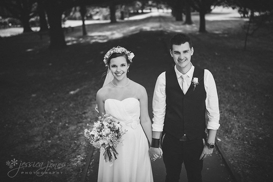Dani_Caleb_Wedding_-001