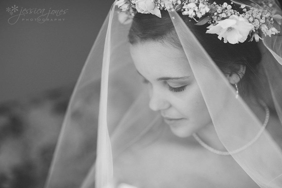 Dani_Caleb_Wedding_-009