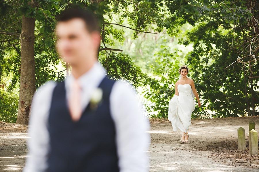 Dani_Caleb_Wedding_-010