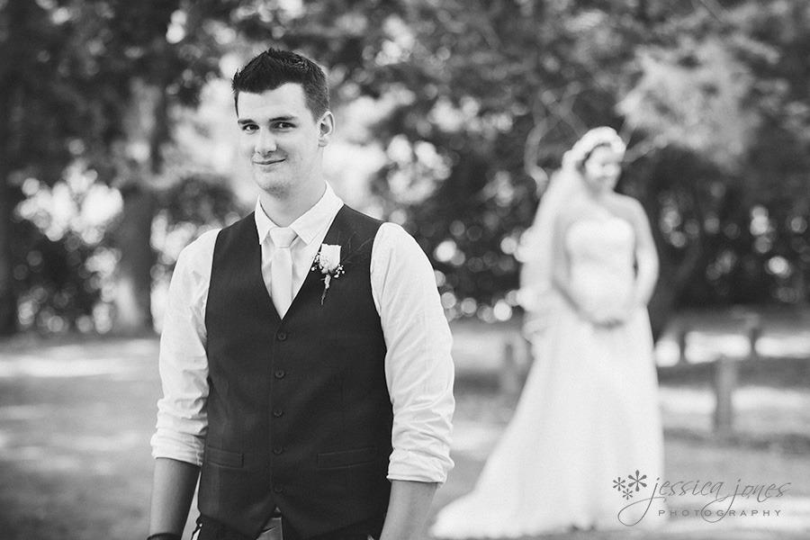 Dani_Caleb_Wedding_-011