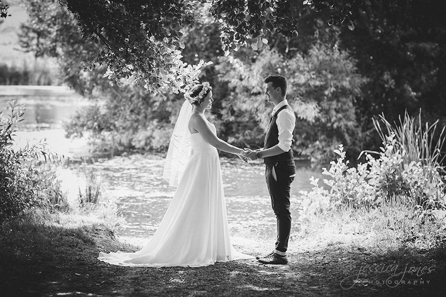 Dani_Caleb_Wedding_-013