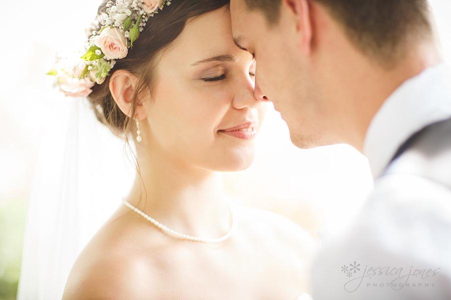 Dani_Caleb_Wedding_-017