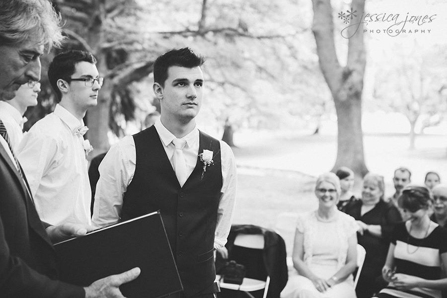 Dani_Caleb_Wedding_-033