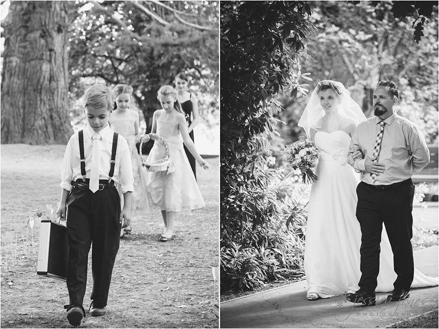 Dani_Caleb_Wedding_-034