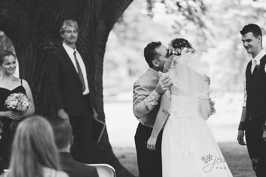 Dani_Caleb_Wedding_-035